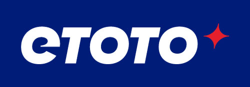 Oferta Etoto