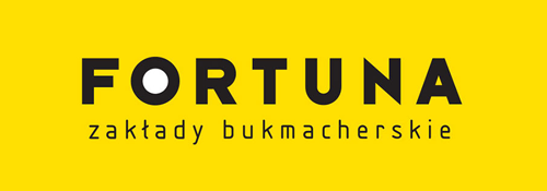 Oferta Fortuna