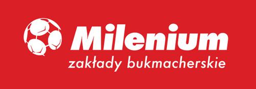 Oferta Milenium