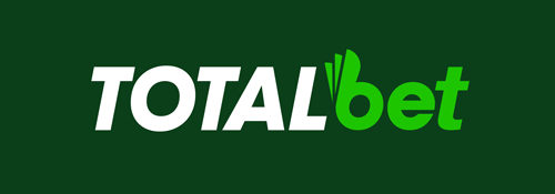 Oferta TotalBet