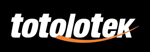 Oferta Totolotek